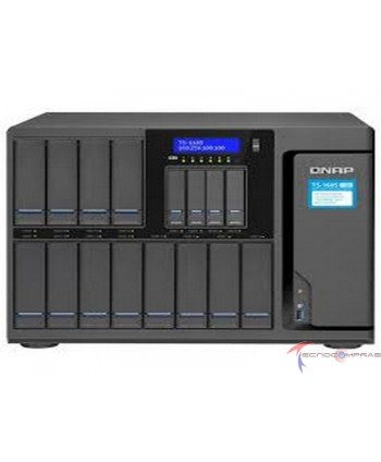 Enterprise NAS Qnap TS-1685...