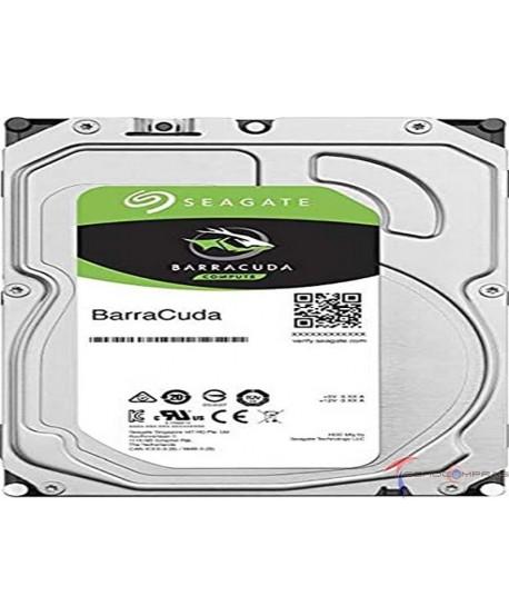 Barracuda disco curo Seagate ST3000DM002 Desktop SATA HDD SED de 3 TB 3 TB 64 MB SATA de 6 Gb/s