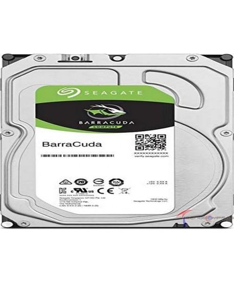 Barracuda disco curo Seagate ST2000DM002 Desktop SATA HDD SED de 2 TB 2 TB 64 MB SATA de 6 Gb/s