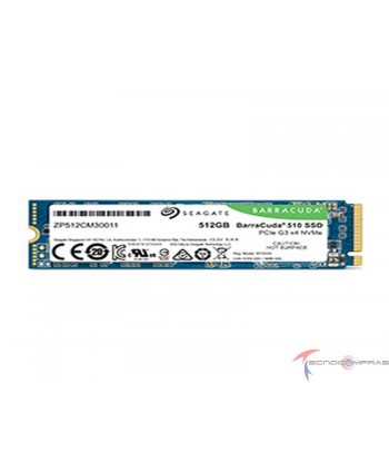 Barracuda ssd Seagate...