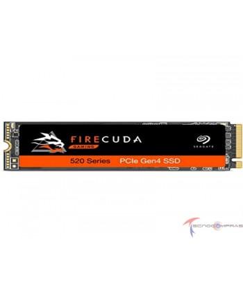 FireCuda ssd Seagate...