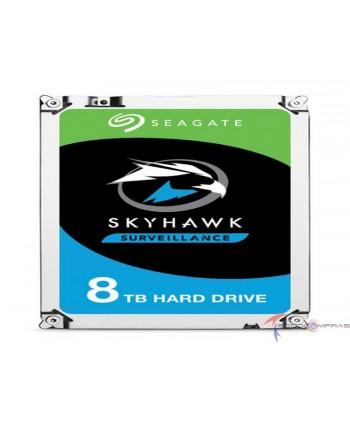 SkyHawk Seagate ST8000VX004...