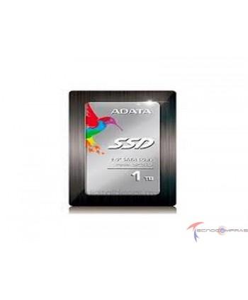 Ssd Adata ASU800SS-1TT-C...