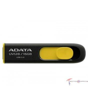 Memorias USB Adata...