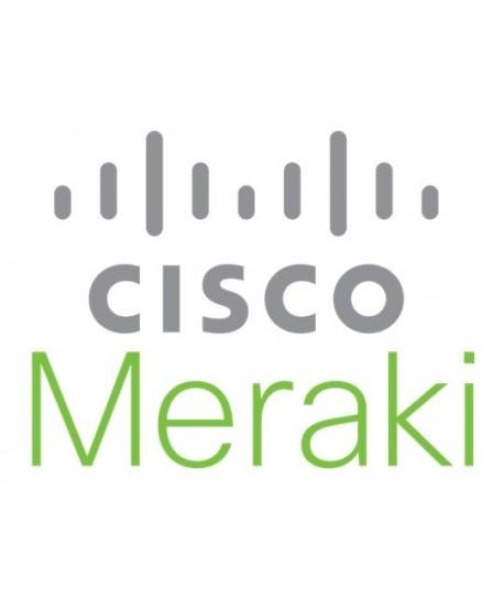 Switch Meraki LIC-MS120-8-5YR Meraki MS120-8 Enterprise License and Support 5 Year