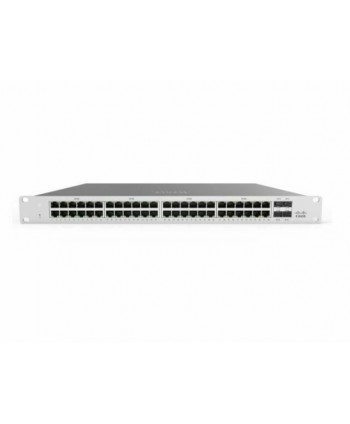 Switch Meraki MS250-48-HW...