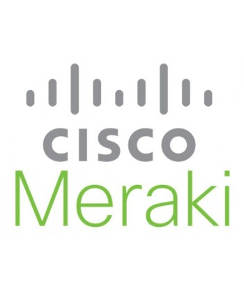 Access Point Meraki...