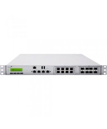 Firewall Meraki MX400-HW...