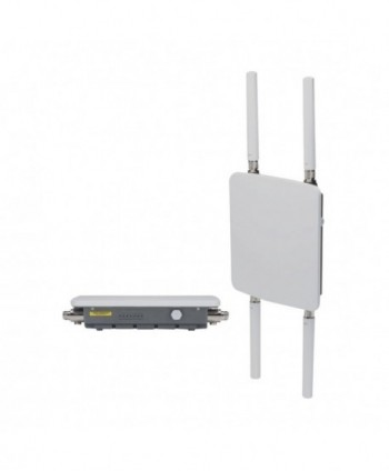 Access Point Allied Telesis...