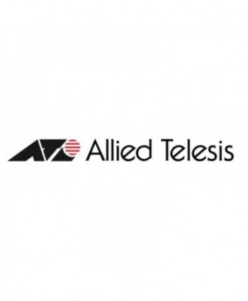 Licencias Allied Telesis...