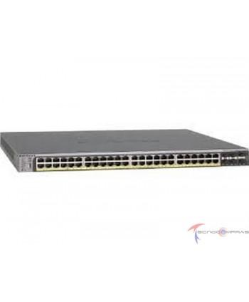 Swtich Cisco WS C2960XR...