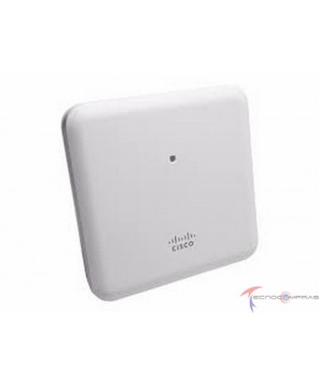 Access Point Cisco AIR...