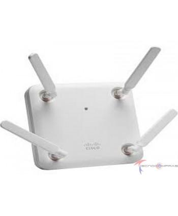 Access Point Cisco AIR...