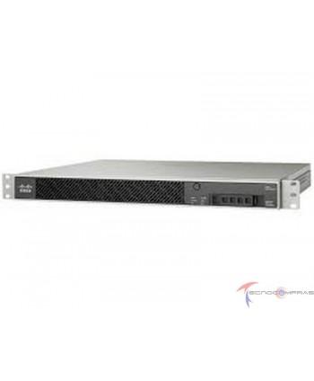 Firewall Cisco ASA5525 FPWR...