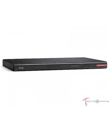 Firewall Cisco ASA5516 FTD...