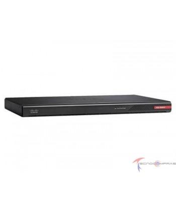 Transceiver Cisco ASA5506...