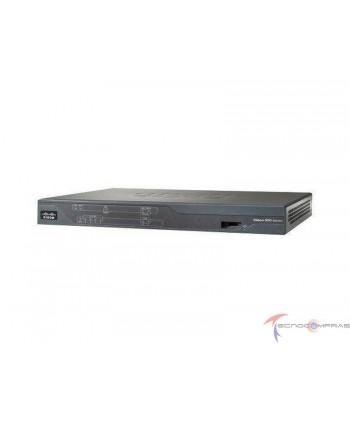 Accesorios Cisco C881 K9...