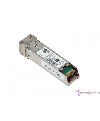 Transceiver Cisco SFP 10G...