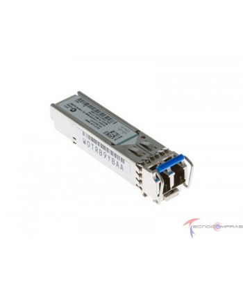 Transceiver Cisco GLC LH...
