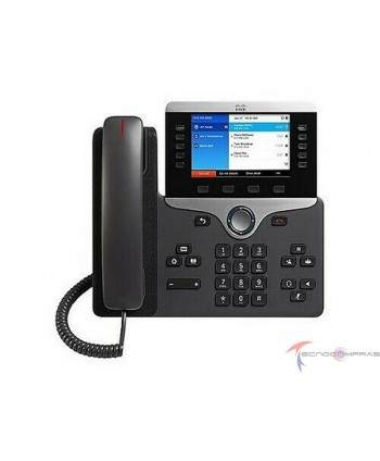 Telefono IP Cisco CP 8851...