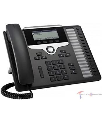 Telefono IP Cisco CP 7861...