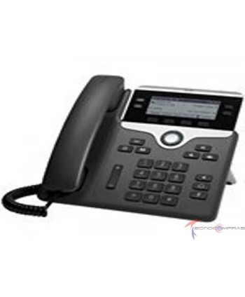 Telefono IP Cisco CP 7841...