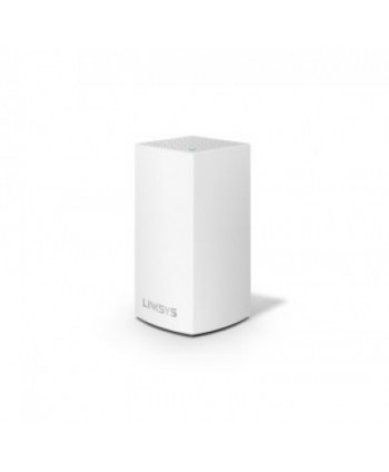 Router Linksys WHW0101...