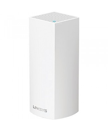 Router Linksys WHW0303...