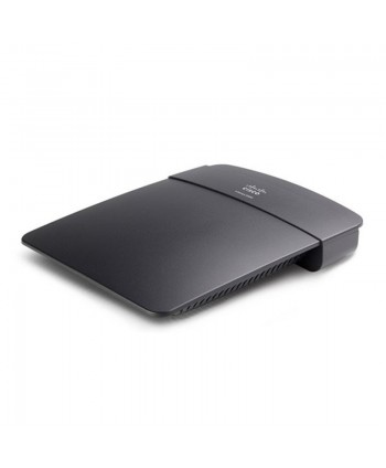 Router Linksys E900-LA...