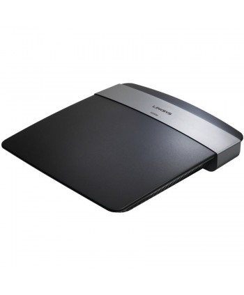 Router Linksys E2500-LA...