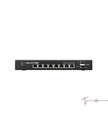Switchs Ubiquiti ES-8-150W...