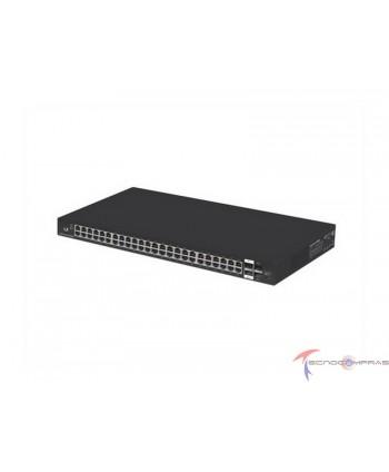 Switchs Ubiquiti ES-48-LITE...