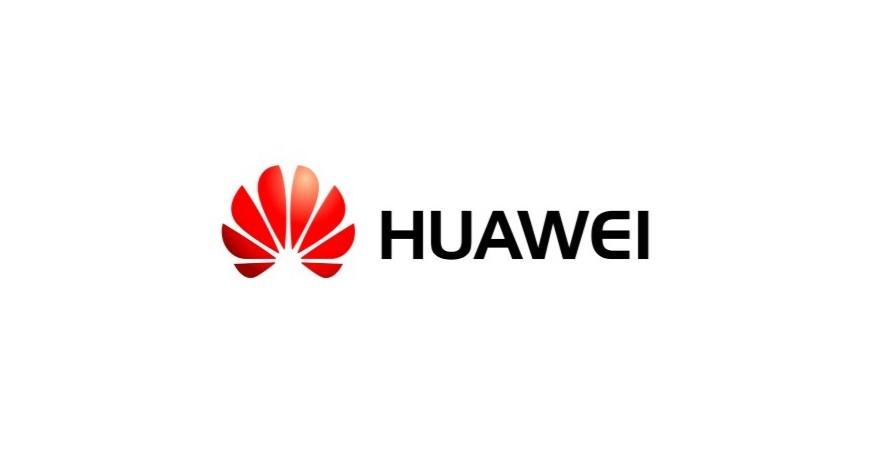 Huawei Telecomunicaciones
