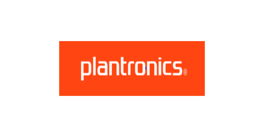 Distribuidor Plantronics Colombia