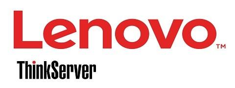 Lenovo servidores