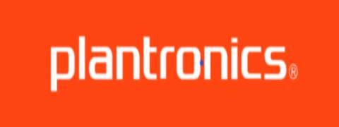 Plantronics - Poly