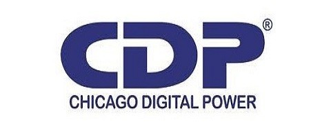 Cdp - Chicago digital power