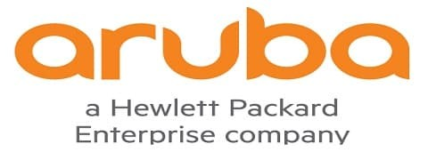 Hp Aruba Networkig
